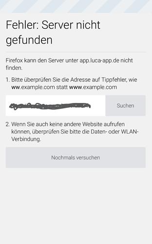 Screenshot_20210608-154627_Trebuchet