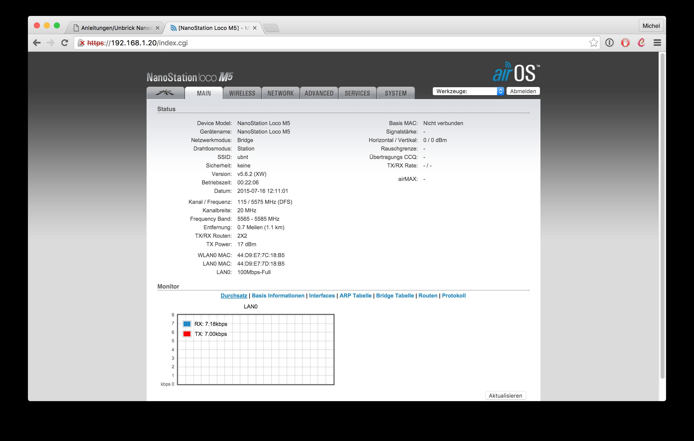 firmware ubiquiti 5.6.3 xw download