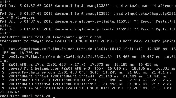 Screenshot_ffrn-test_2018-10-05_01%3A38%3A09