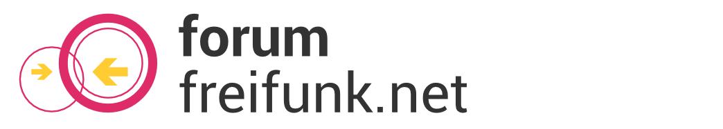 Freifunk Forum