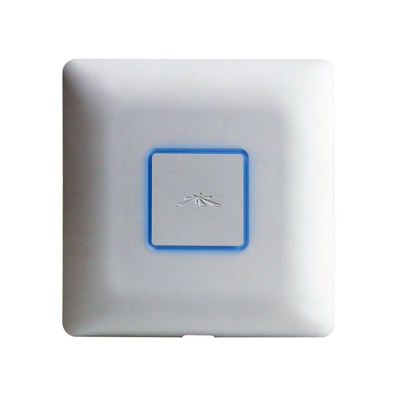 Ubiquiti-UniFi-scalable-Enterprise-WLAN-Access-Point-UniFi-AP-AC-24-5GHZ-UAP-AC