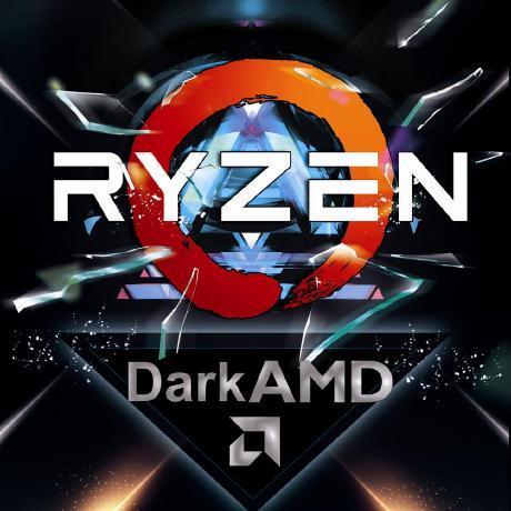 Dark4MD