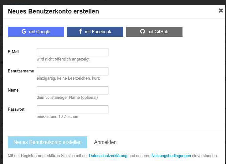 mail google com anmelden