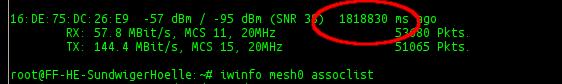 Screenshot at 2017-10-06 16:55:23