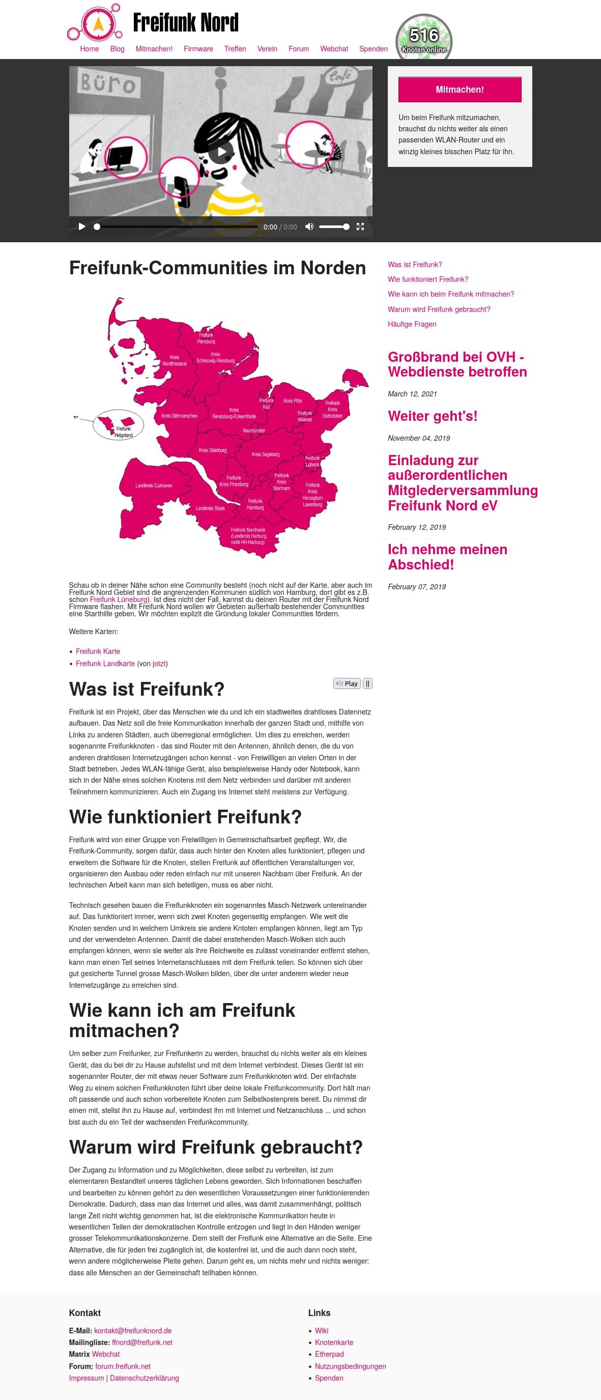 Screenshot 2021-10-02 at 03-17-43 Freifunk Nord